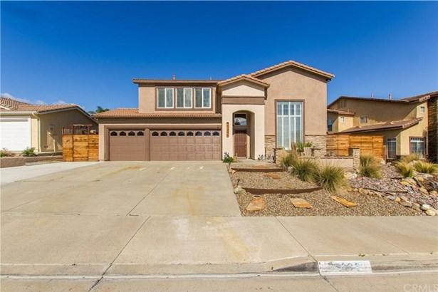 37395 Huckaby Lane, Murrieta, CA - USA (photo 2)
