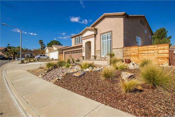 37395 Huckaby Lane, Murrieta, CA - USA (photo 3)