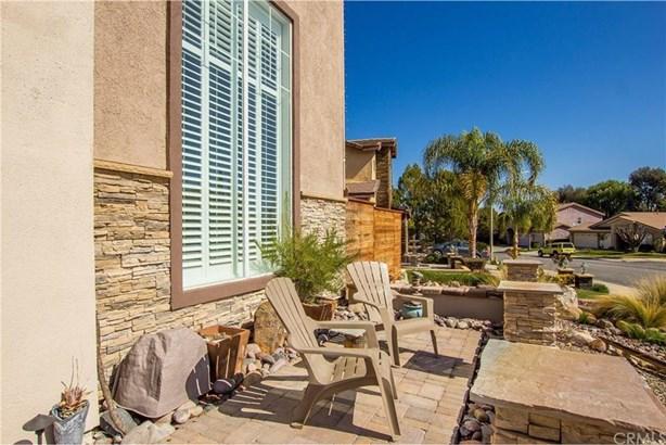 37395 Huckaby Lane, Murrieta, CA - USA (photo 4)
