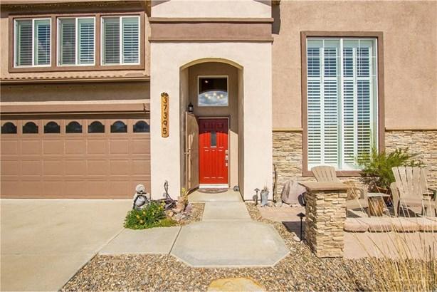 37395 Huckaby Lane, Murrieta, CA - USA (photo 5)