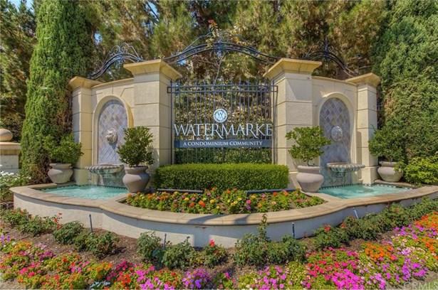 2405 Watermarke Place, Irvine, CA - USA (photo 1)