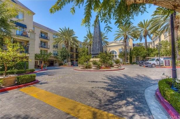 2405 Watermarke Place, Irvine, CA - USA (photo 2)