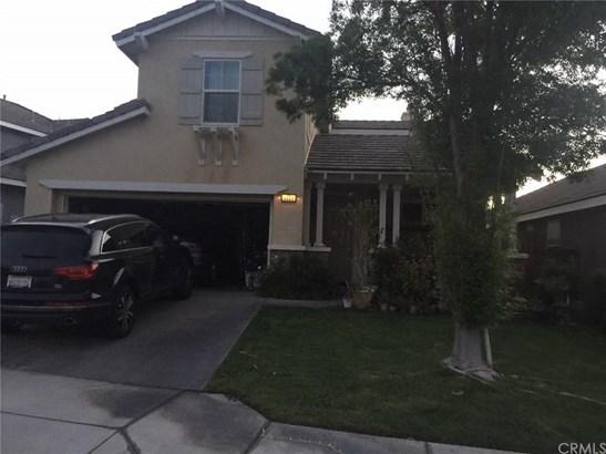 3322 Sherman Avenue, Perris, CA - USA (photo 1)