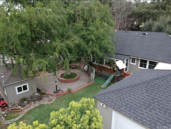 5439 Cadbury Road, Whittier, CA - USA (photo 4)