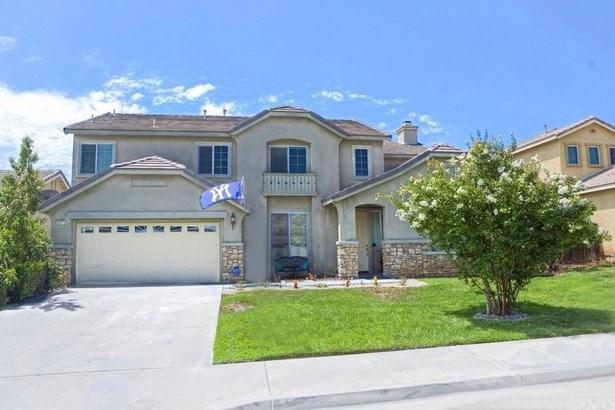 26673 Emerald Avenue, Moreno Valley, CA - USA (photo 1)
