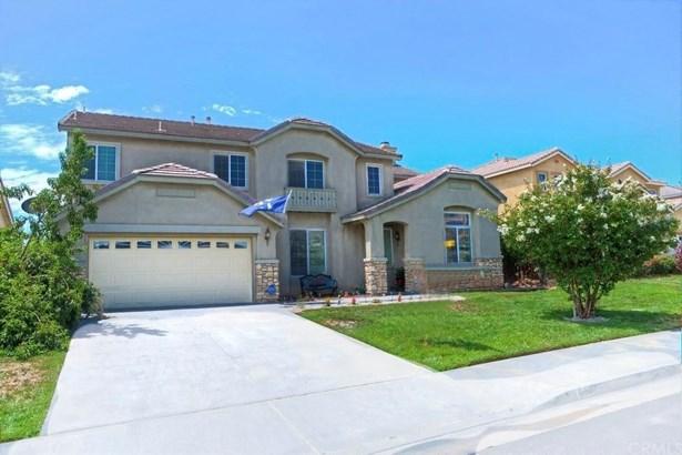 26673 Emerald Avenue, Moreno Valley, CA - USA (photo 2)