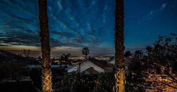 711 S Palomino Lane, Anaheim Hills, CA - USA (photo 1)
