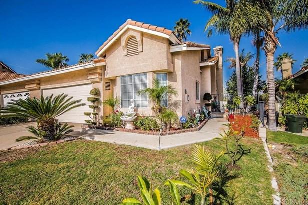 711 S Palomino Lane, Anaheim Hills, CA - USA (photo 2)