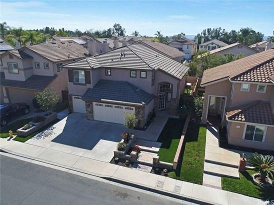 16 Rosings, Mission Viejo, CA - USA (photo 2)