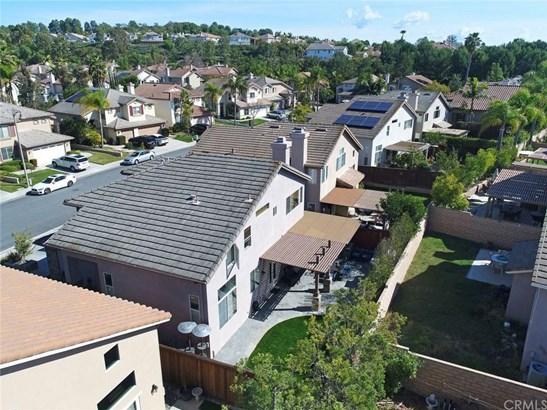 16 Rosings, Mission Viejo, CA - USA (photo 3)