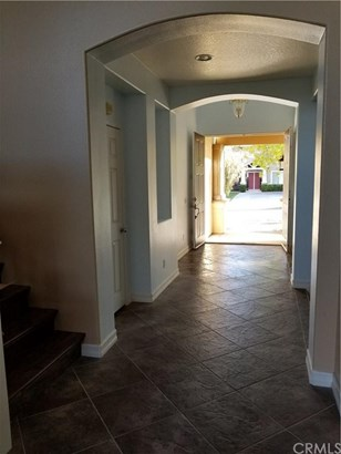 575 Rembrandt Drive, Corona, CA - USA (photo 3)
