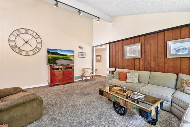 5052 Elderhall Avenue, Lakewood, CA - USA (photo 4)