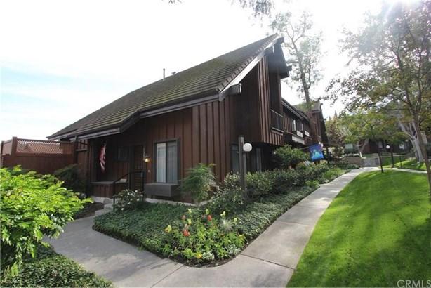 1346 Stonewood Court, San Pedro, CA - USA (photo 1)