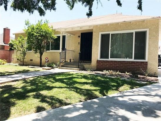 4616 E Cervato Street, Long Beach, CA - USA (photo 1)