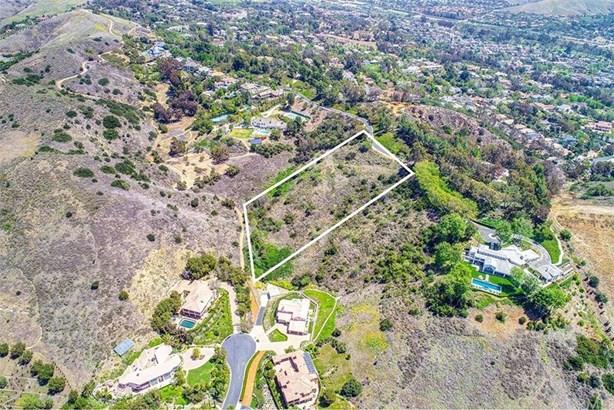27591 Rolling Wood Lane, San Juan Capistrano, CA - USA (photo 2)