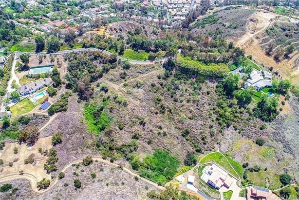 27591 Rolling Wood Lane, San Juan Capistrano, CA - USA (photo 3)