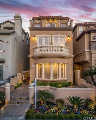 120 22nd Street, Huntington Beach, CA - USA (photo 2)