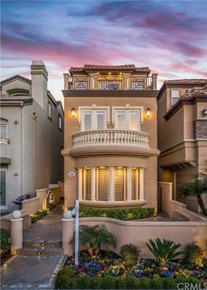 120 22nd Street, Huntington Beach, CA - USA (photo 3)