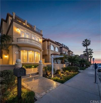 120 22nd Street, Huntington Beach, CA - USA (photo 4)