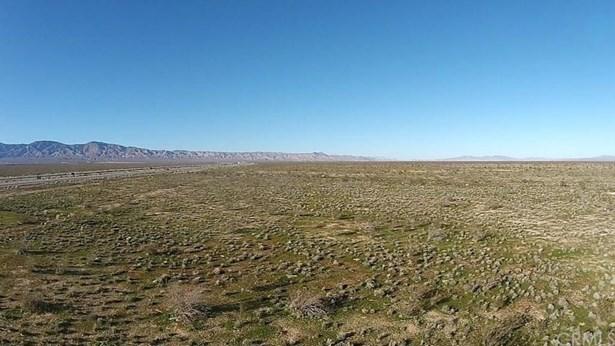 0 Hwy 58, Mojave, CA - USA (photo 5)