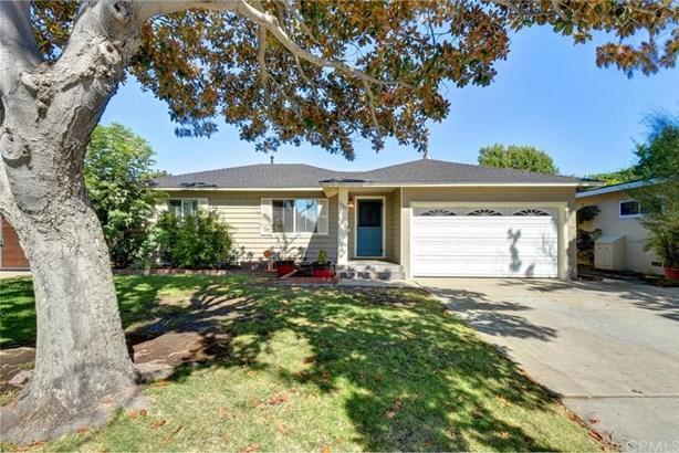 2220 Senasac Avenue, Long Beach, CA - USA (photo 2)