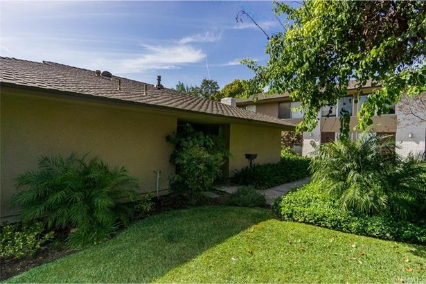 993 Glencliff Street, La Habra, CA - USA (photo 1)