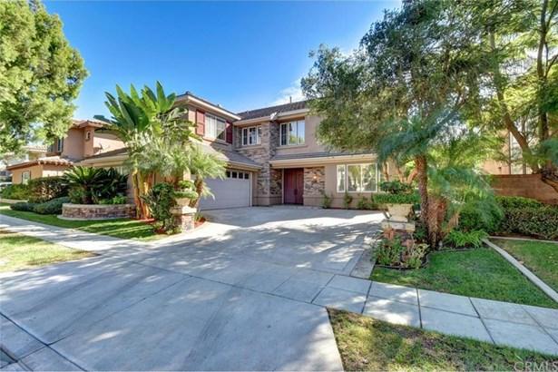 10 Mountainbrook, Irvine, CA - USA (photo 1)