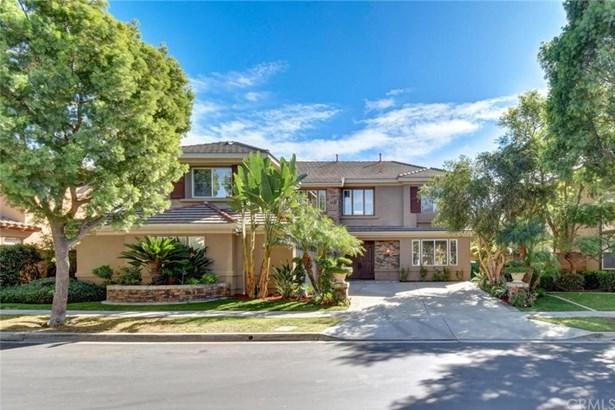 10 Mountainbrook, Irvine, CA - USA (photo 2)