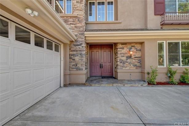10 Mountainbrook, Irvine, CA - USA (photo 3)