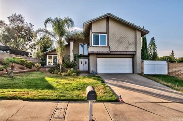2482 Emerson Drive, Corona, CA - USA (photo 1)