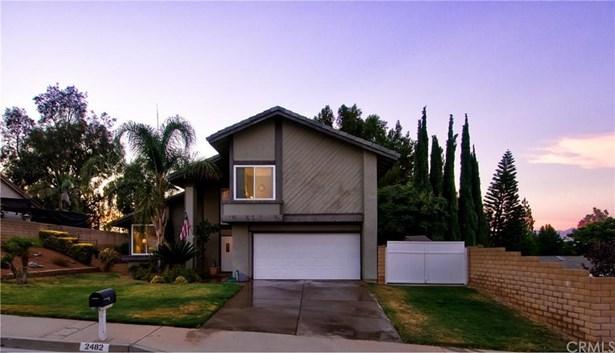 2482 Emerson Drive, Corona, CA - USA (photo 2)