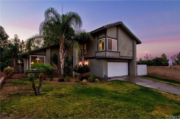 2482 Emerson Drive, Corona, CA - USA (photo 3)