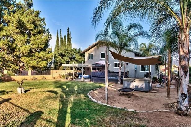 2482 Emerson Drive, Corona, CA - USA (photo 5)