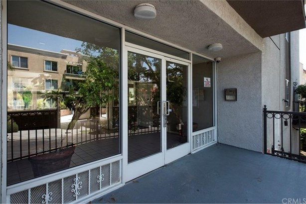 102 S Manhattan Place 306, Los Angeles, CA - USA (photo 4)