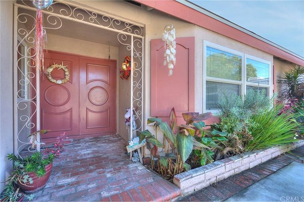 6082 Sherman Drive, Huntington Beach, CA - USA (photo 3)