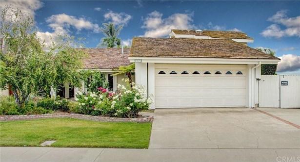 10638 El Adelante Avenue, Fountain Valley, CA - USA (photo 1)