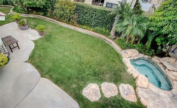 10638 El Adelante Avenue, Fountain Valley, CA - USA (photo 3)