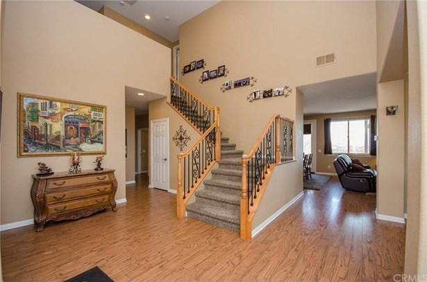 27783 Blackhawk Road, Menifee, CA - USA (photo 4)