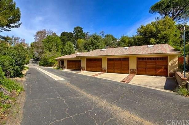 9881 Deerhaven Drive, North Tustin, CA - USA (photo 5)