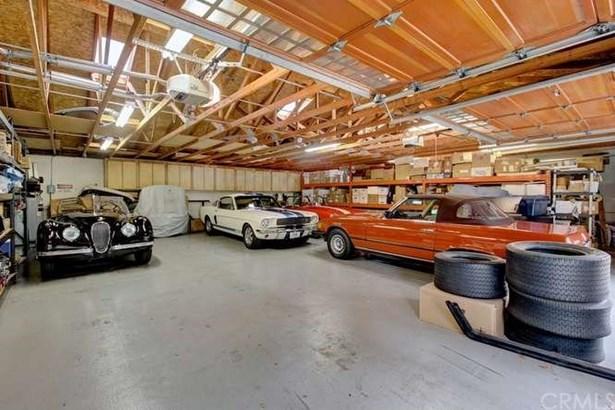 9881 Deerhaven Drive, North Tustin, CA - USA (photo 2)