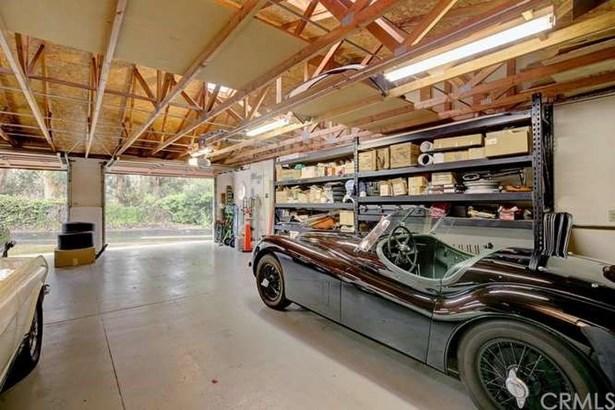 9881 Deerhaven Drive, North Tustin, CA - USA (photo 3)