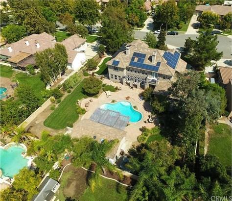 3800 Juliette Circle, Corona, CA - USA (photo 1)