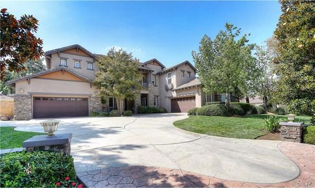 3800 Juliette Circle, Corona, CA - USA (photo 3)