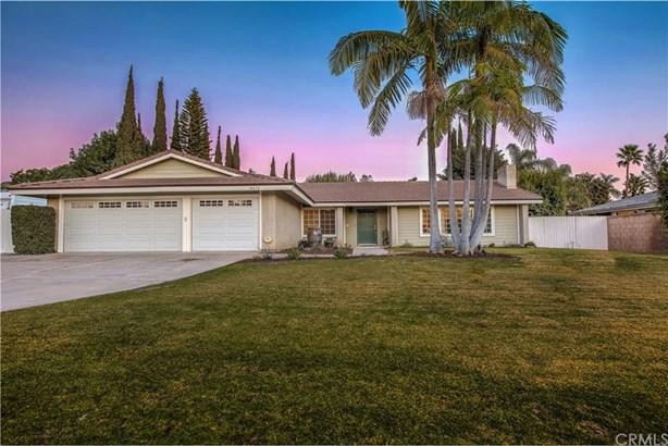 10472 Wulff Drive, Villa Park, CA - USA (photo 1)