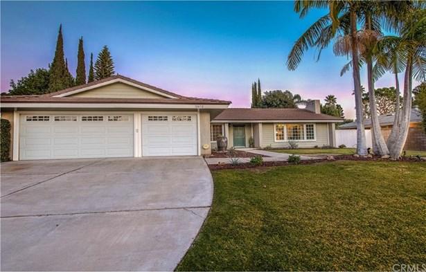 10472 Wulff Drive, Villa Park, CA - USA (photo 2)