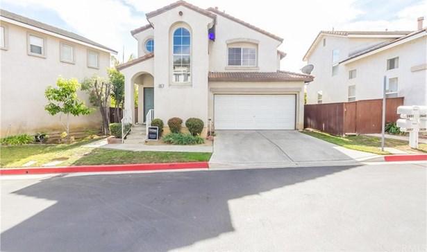 2851 Calle Lumina, Chino Hills, CA - USA (photo 1)