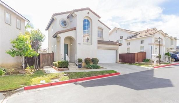 2851 Calle Lumina, Chino Hills, CA - USA (photo 2)