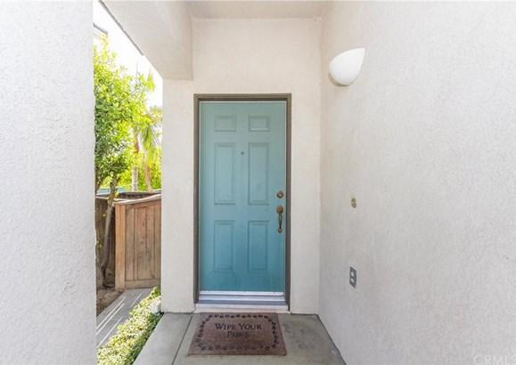 2851 Calle Lumina, Chino Hills, CA - USA (photo 3)