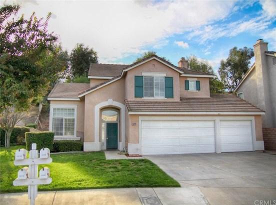 15098 Calle Del Oro, Chino Hills, CA - USA (photo 1)