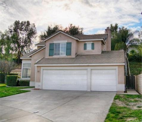 15098 Calle Del Oro, Chino Hills, CA - USA (photo 2)